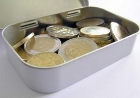 Img euros caja articulo