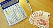 Img euros calculadora