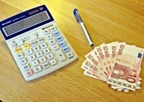 Img euros calculadora art