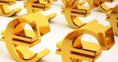 Img euros dorados