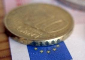Img euros artticulo