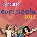 Img euroscola