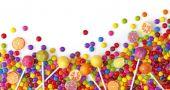 Img evaluacion 41 colorantes hd