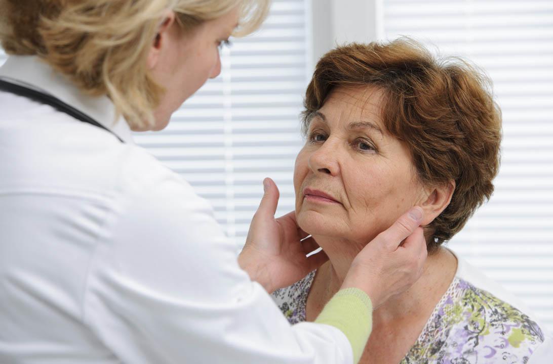 img_examen problema tiroides hd