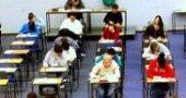 img_exameneslistado1