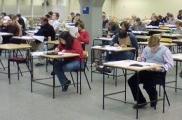 img_examenlistado1