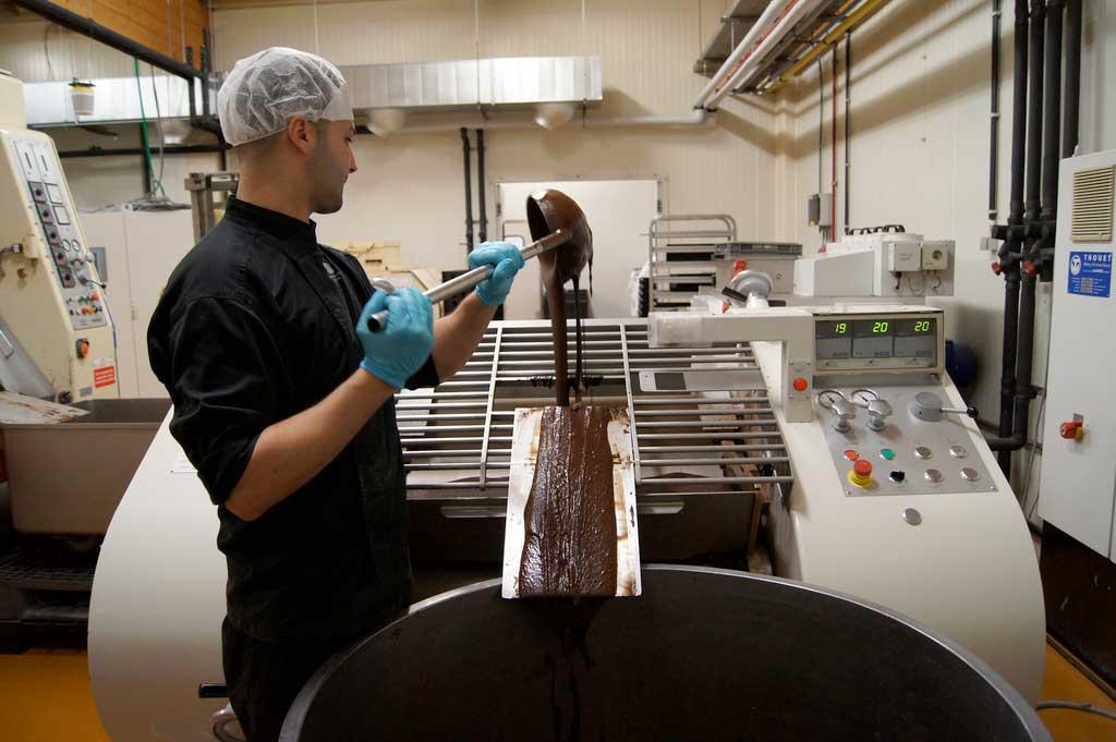 img_fabrica chocolate