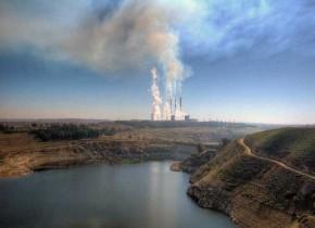 Img fabrica contaminacion