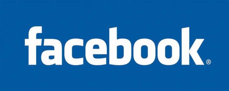Img facebook 750
