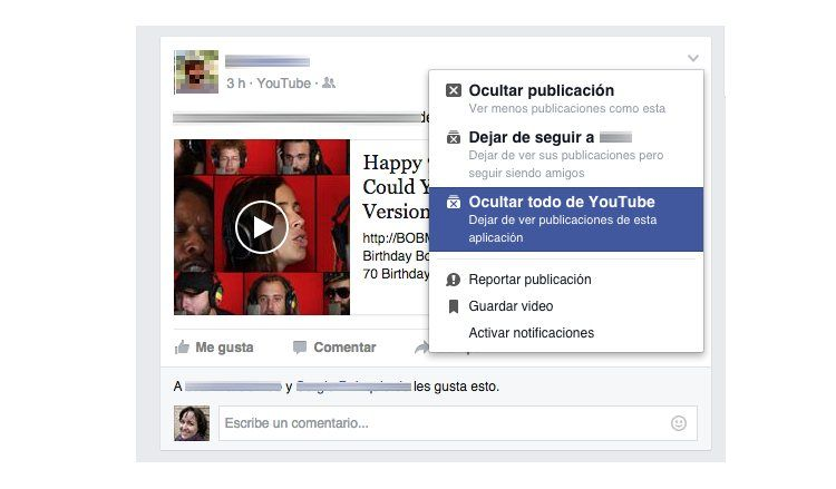 Img facebook bloquear apps