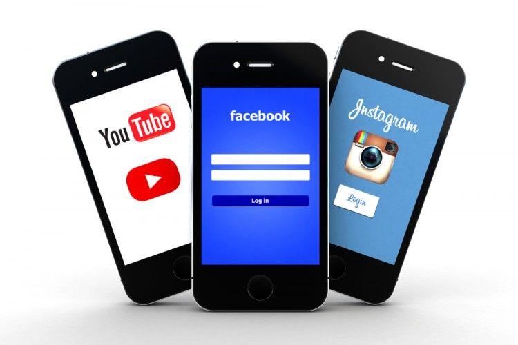 Img facebook delitos datos caso1 art