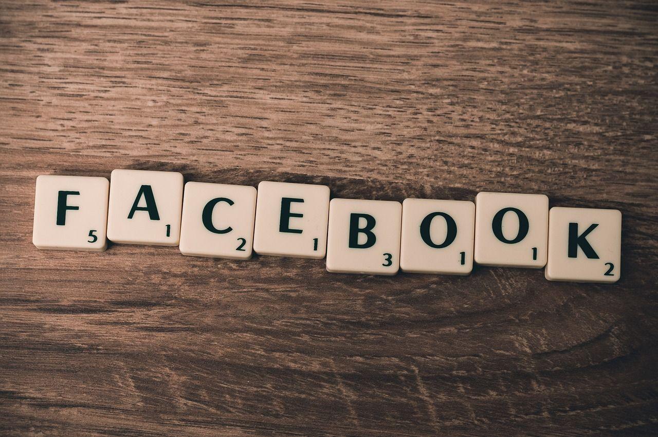 img_facebook logo