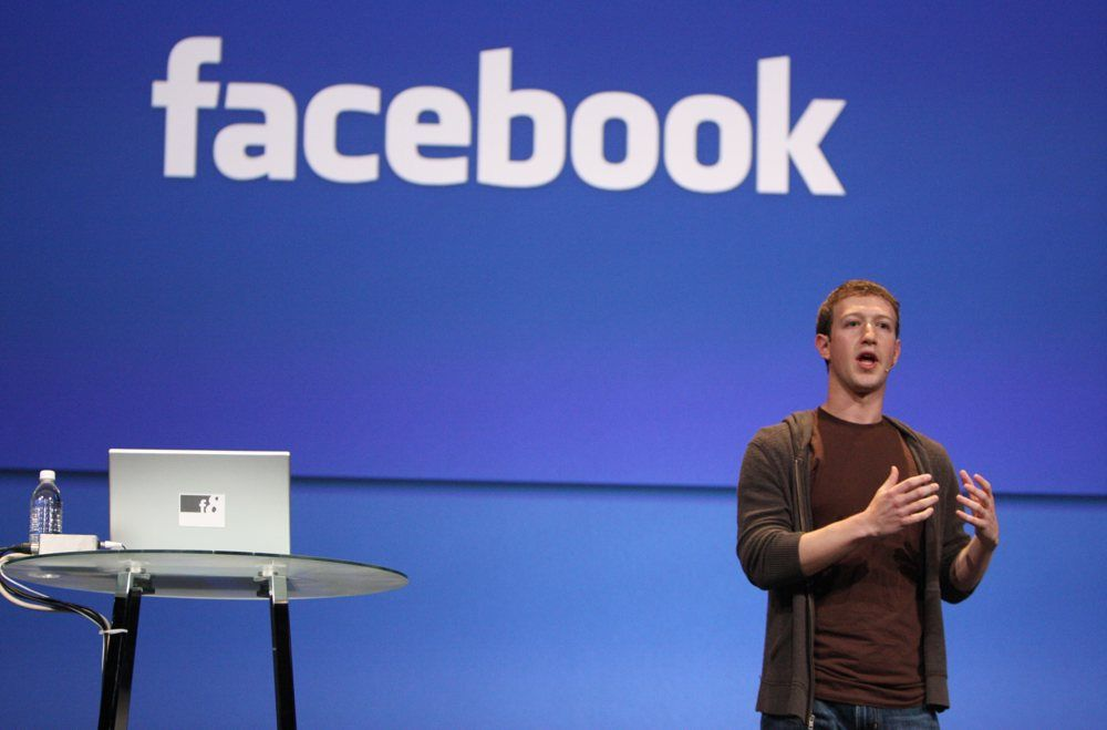 img_facebook novedades f8