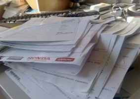 Img facturas articulo