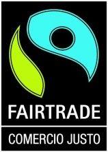 Img fairtrade articulo