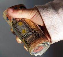 Img fajo dinero articulo