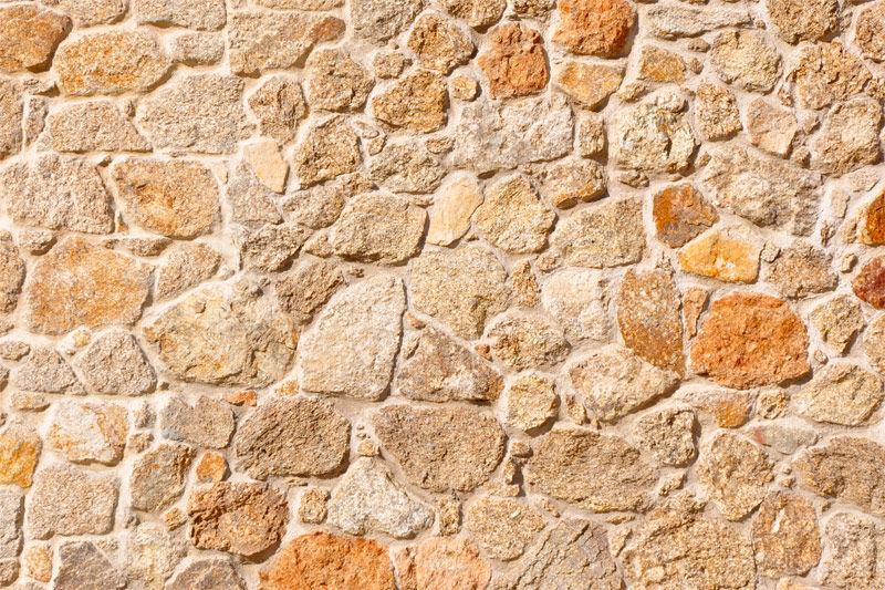 Img falsa pared piedra