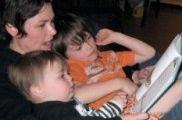 Img familia leyendolistado
