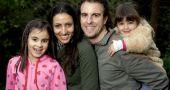 Img familia multicultural