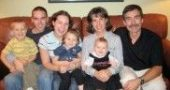 Img familia numerosa