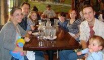 img_familia restaurante2