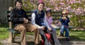 img_familia padres autoestima listado