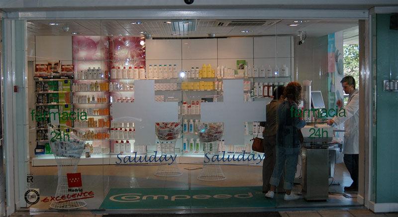 img_farmacia 1
