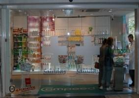 Img farmacia articulo