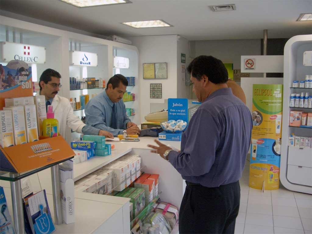 Img farmacia