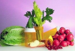 Img farmacos nutrientes