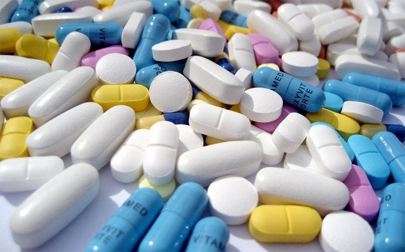 Img farmacos