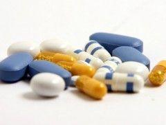 Img farmacos11