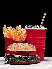 Img fastfood1