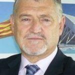Felipe Casanueva, president de la Societat Espanyola per a l'Estudi de l'Obesitat (SEEDO)