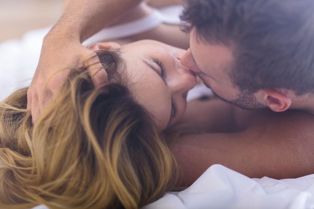 img_fertilidad embarazo mitos hd