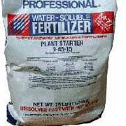 Img fertilizante