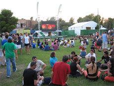 Img festival