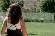 img_fibromialgia mujer list_