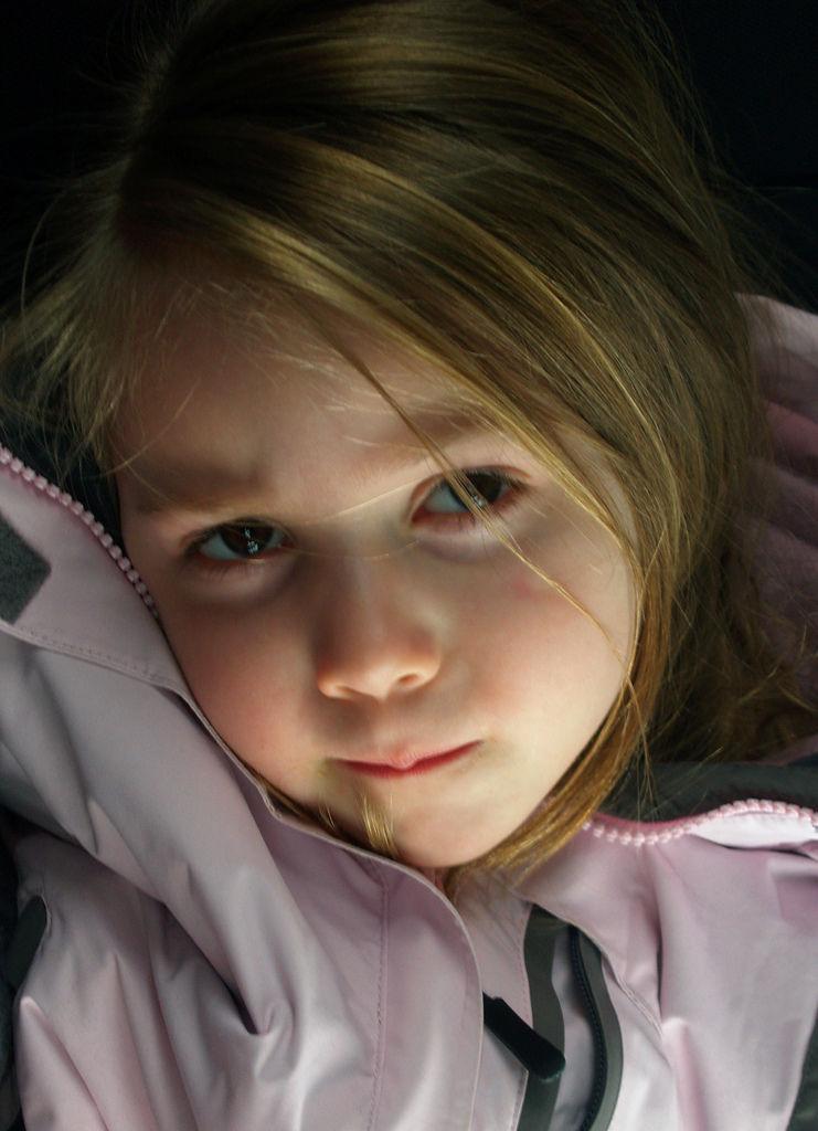 Img fiebres ninos salud infantil hijos peligros medir beneficios pediatras