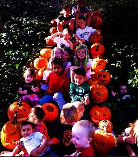 Img fiestas halloweenn art