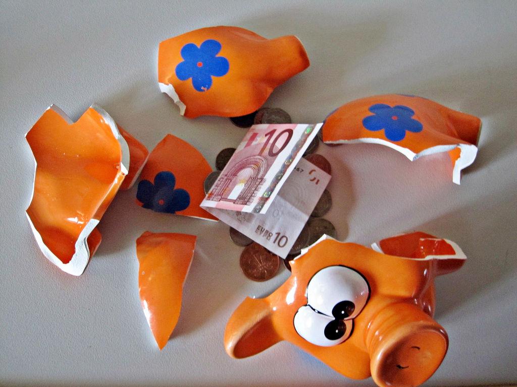 img_financiar