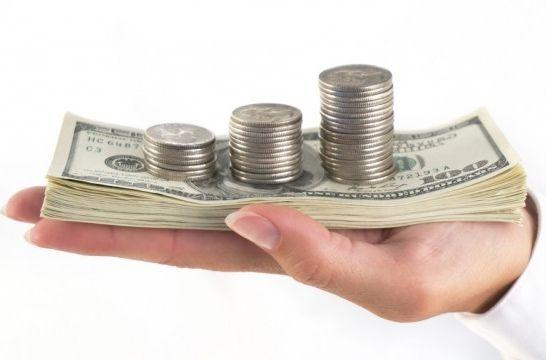 Img finiquito dinero listadogrande