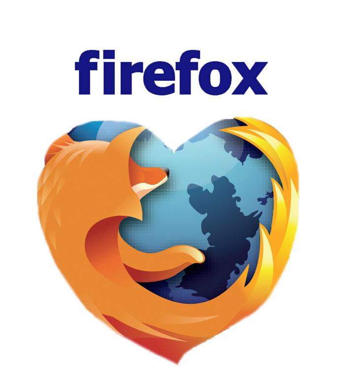 Img firefox4 portada