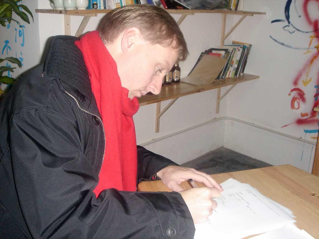 img_firmando 4