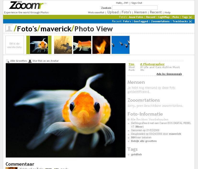 Img flickralter portada
