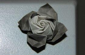 Img flor papel 2 art