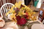 img_flores mesa list_
