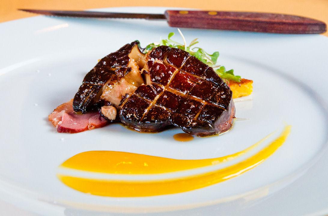 Img foie gras pr hd