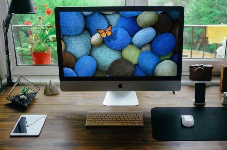 Img fondo pantalla wallpaper art