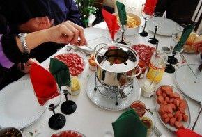 Img fondue carne
